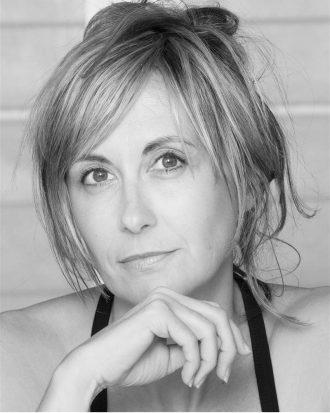 Aurelie Le Roch - Comédie musicale Centre 72