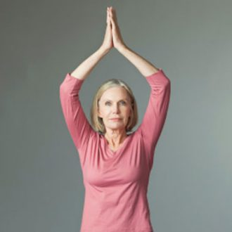 Yoga Asthanga - Centre 72