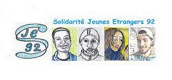 Solidarités Jeunes Étrangers 92